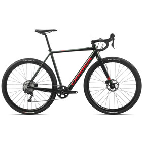 ORBEA Gain D31 green/red